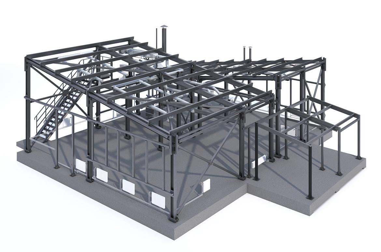 Конструкции, материалы, инженерия